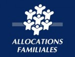 caf-caisse-allocations-familiales-150x150.